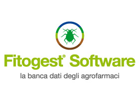 FitoGest Software