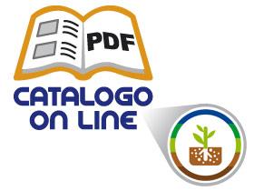 Catalogo On Line Fertilgest