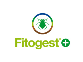Fitogest+