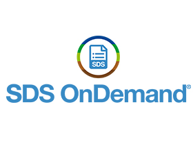 SDS OnDemand