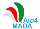 AidForMada Onlus