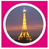 Concorso Vinci Parigi - 30 anni Image Line