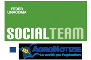Eima Social Team