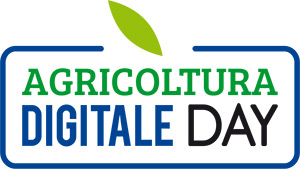 Agricoltura Digitale Day