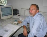 Dott. Giulio Della Strada