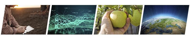 Agricoltura digitale