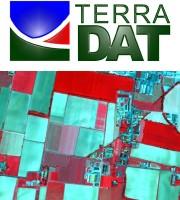TerraDat Mappe