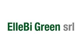 Ellebi Green