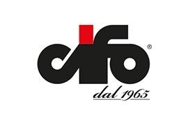 Cifo :: Cifo H&G