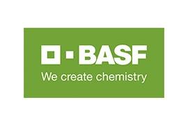 BASF Italia
