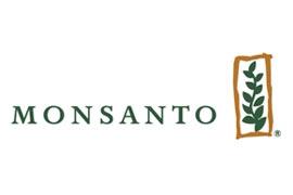 Monsanto Agricoltura Italia