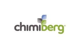 Chimiberg