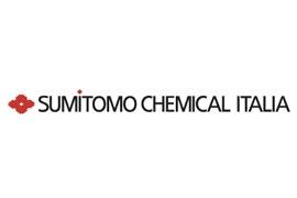 Sumitomo Chemical Italia - Siapa