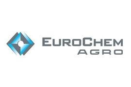 EuroChem Agro