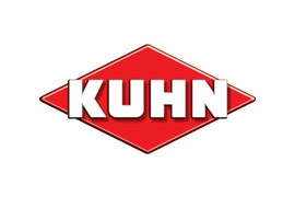 Kuhn Italia