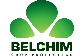 Belchim Crop Protection Italia
