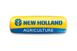 CNH Industrial Italia :: New Holland