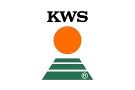 KWS Italia S.p.A