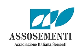Assosementi - Associazione Italiana Sementi