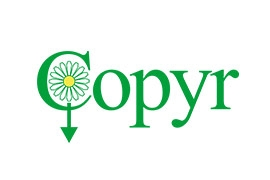 Copyr S.p.A. Compagnia del Piretro