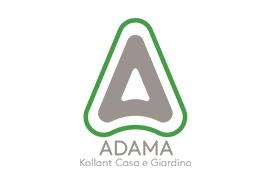 Kollant :: Adama Kollant Casa e Giardino