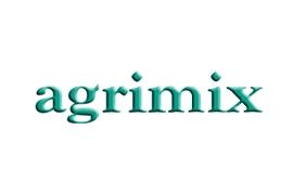 Agrimix