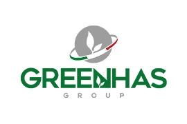 Green Has Italia :: Greenhas Group