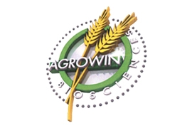 Agrowin Biosciences