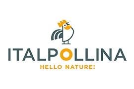Italpollina