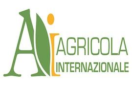 Agricola Internazionale
