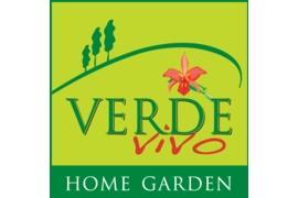 Kollant :: brand VerdeVivo