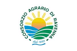 Consorzio Agrario di Ravenna