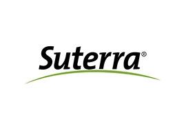 Suterra Europe Biocontrol