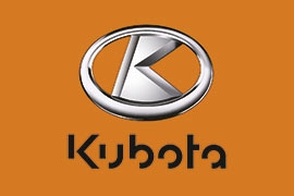 Kubota Europe S.a.s. - Filiale Italiana