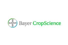 Bayer :: Bayer Environmental Science