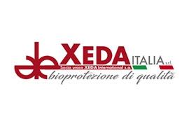 Xeda Italia