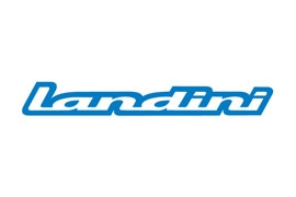 Argo Tractors :: Landini
