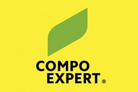 Compo Expert Italia