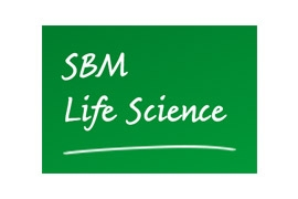 SBM Life Science :: Bayer Garden