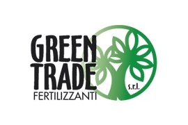 Green Trade Fertilizzanti