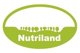 Chemia :: brand Nutriland