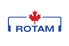 Rotam Agrochemical Europe